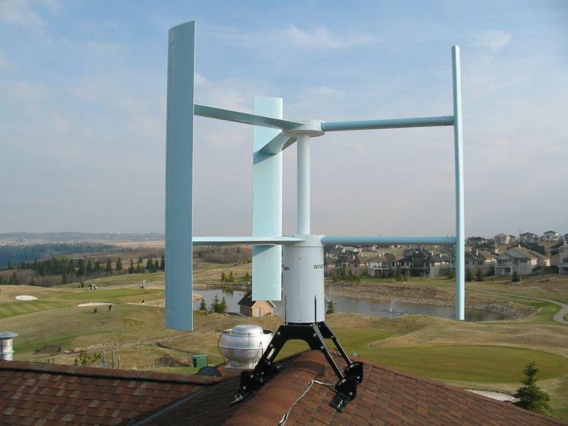 ветряки на крышах многоэтажном в москве Господь оберегает